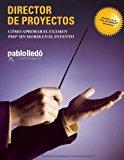 Libros de administración proyectos - Director de proyectos
