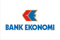 Loker Bank Ekonomi Open Recruitment