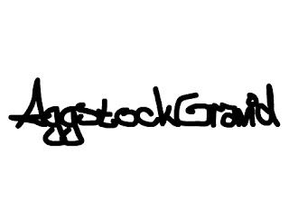 AggstockGravid