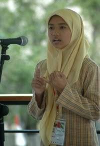 Conto Biantara Rpp Sd Bahasa Sunda Kelas 1 5 Slideshare Conto Biantara Basa Sunda Tema Kabersihan Sakola Contoh Tugas