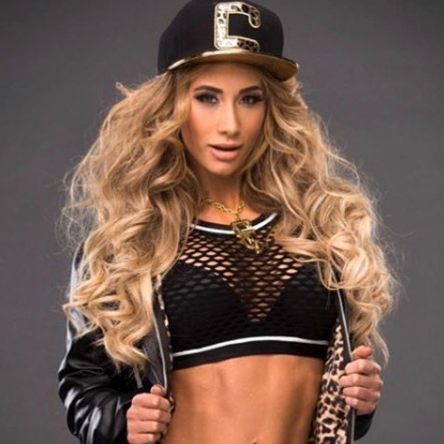 Carmella age, boyfriend, wwe, nxt, wwe diva, wrestler, nikki bella vs, photos, clothing, instagram, wiki, biography
