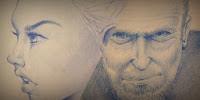 http://jgrandal.blogspot.com.es/search/label/Sketchs