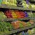 Sangat Jitu! Inilah Tips Memilih Sayuran Terbaik yang Aman Untuk Dikonsumsi