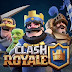 Download Clash Royale APK V2.2.3