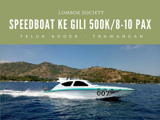 http://www.lomboksociety.web.id/2016/04/speed-boat-ke-pulau-gili-dengan-gili.html