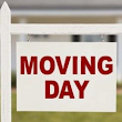 Getting ready to Move? Local or Long Distance?