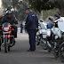 Delhi Traffic Police Challan Rates List E Challan Online Payment