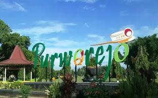 Daftar SMK Negeri di Purworejo dan Jurusannya