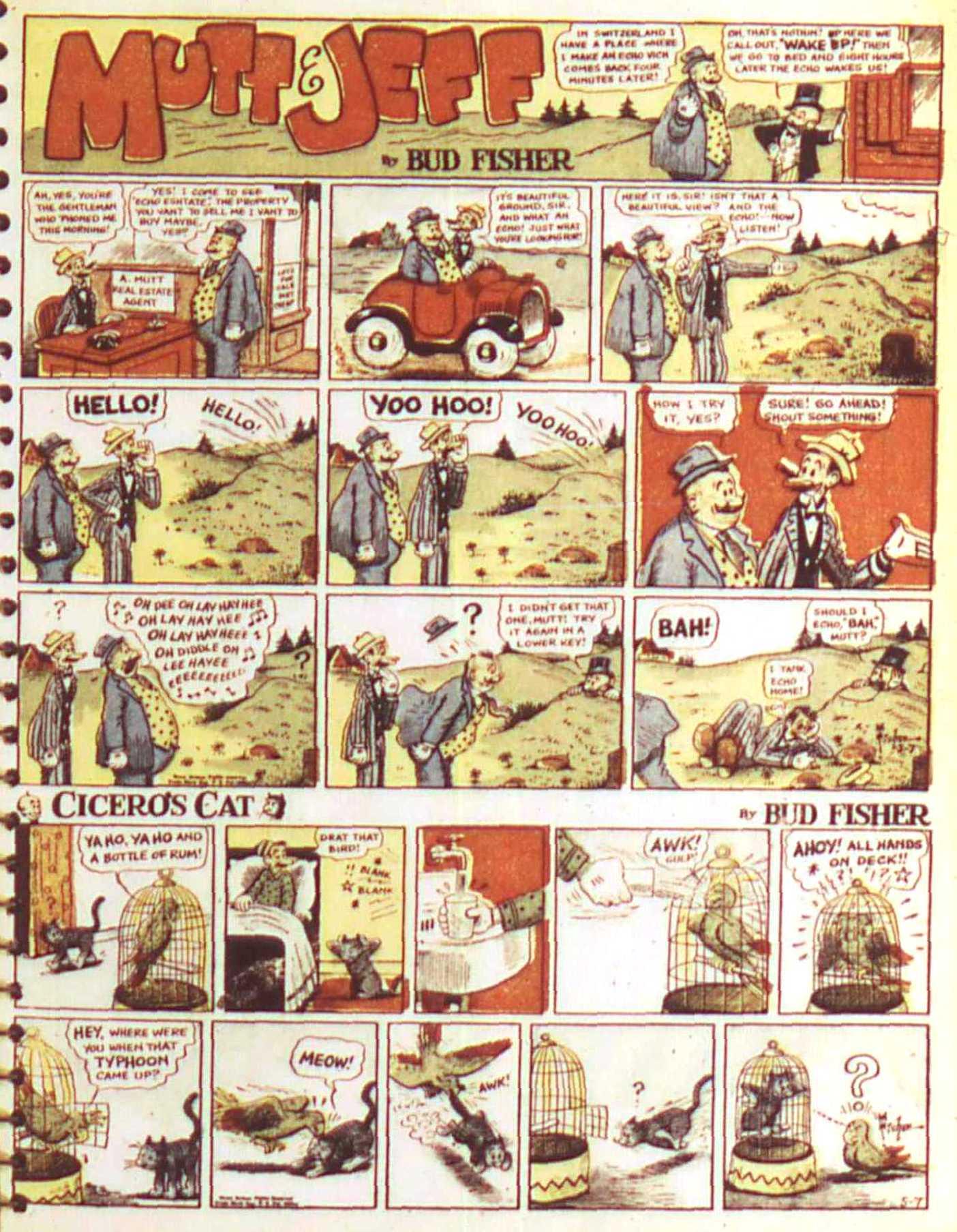 Read online All-American Comics (1939) comic -  Issue #17 - 51