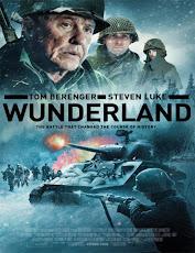 pelicula Mundo Maravilloso (Wunderland) (2018)