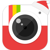 Aplikasi Android Z Camera v2.43 Apk Terbaru