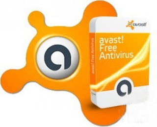 Kingsoft antivirus 2012 new cloud antivirus software protecting.