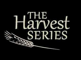 The Harvest Series