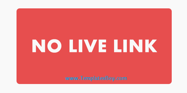 How to Deactivate Live Links in Blog Comments