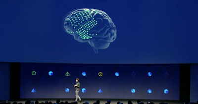 Facebook tech that can read human mind-sooloaded