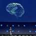 Facebook New Tech That Can Read Your Mind