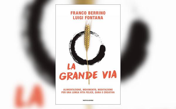 https://www.macrolibrarsi.it/libri/__la-grande-via-libro.php?pn=1338