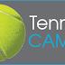 Αγωνιστικό Tennis Camp για πρώτη φορά στα Γιάννενα