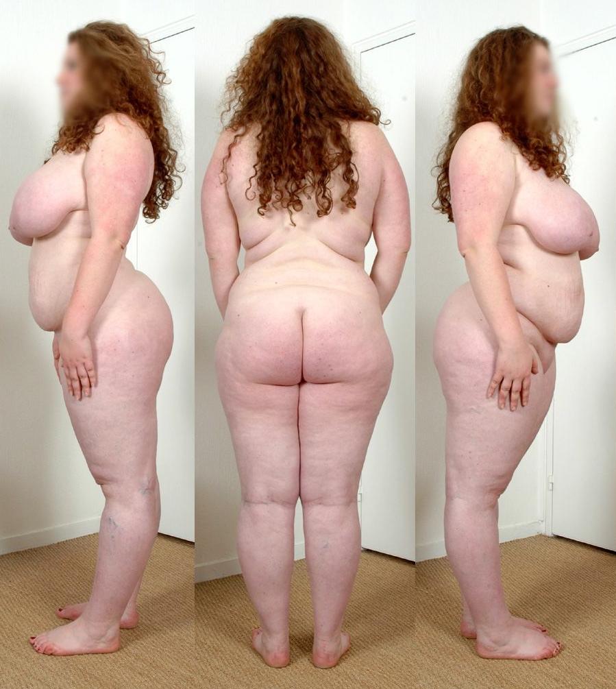 Disgusting anal nude girl