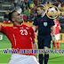 PREDIKSI ALBANIA VS SWISS 11 JUNI 2016