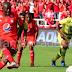 América Cali vs Bucaramanga EN VIVO ONLINE Por la fecha 9 de la Liga Águila: HORA Y CANAL