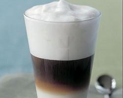 Vasca Da Bagno Quanti Litri : Verde routine quanti litri di acqua servono per un caffè macchiato