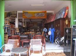 Furniture Surabaya 081515499976 2014