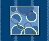 https://amajeto.com/games/blue_room/