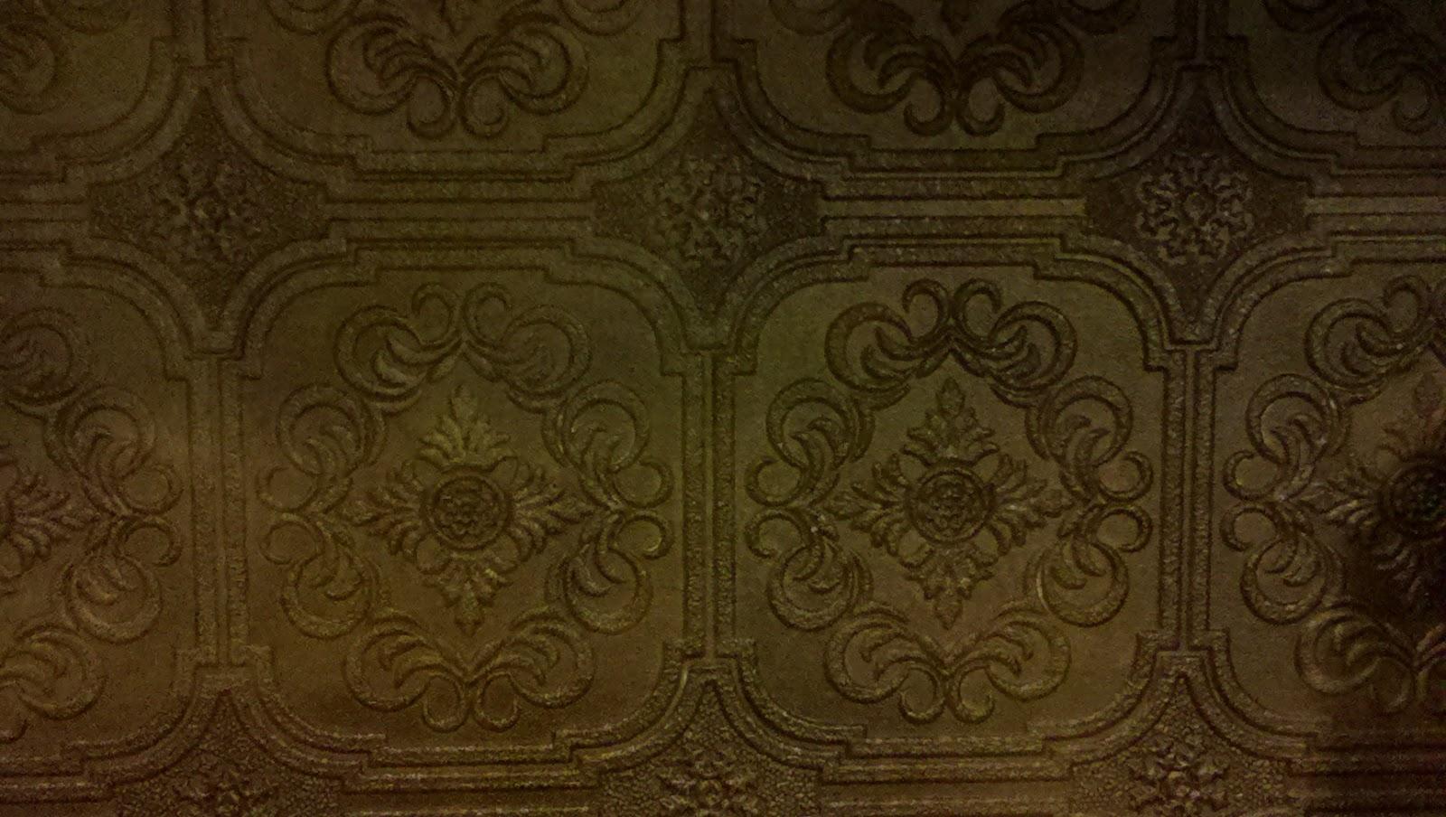 trololo blogg: Wallpaper Patterns Home Depot
