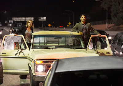 Fear The Walking Deada - 1x01 - Pilot