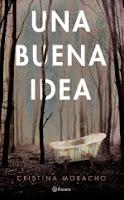http://www.planetadelibros.com.mx/una-buena-idea-libro-246337.html