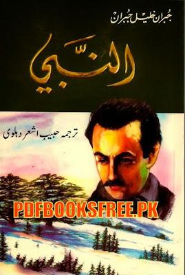 Ghazi book by abu shuja
