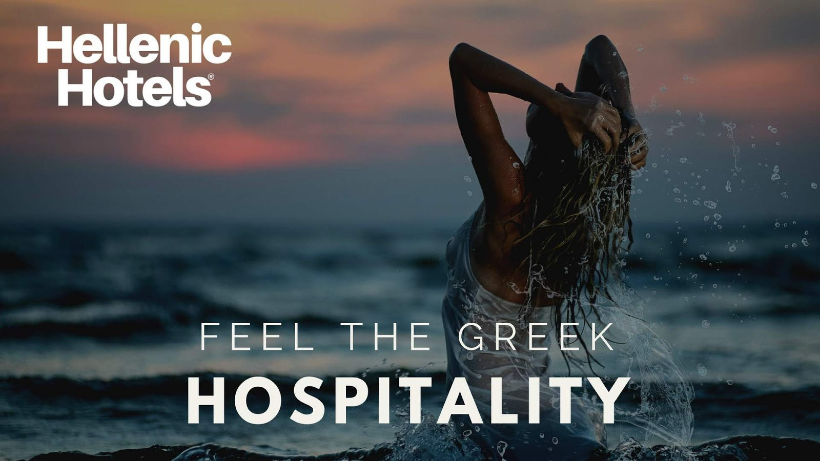 hellenic-hotels-travel-magazine
