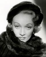 https://fi.wikipedia.org/wiki/Marlene_Dietrich