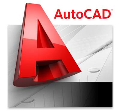 Download Buku Panduan Belajar AutoCAD Gratis PDF