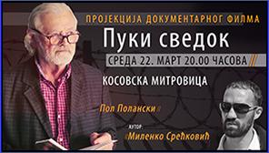 http://www.kmnovine.com/2017/03/3t.html#axzz4biJT96U2