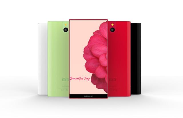 smartphone trung quoc 1