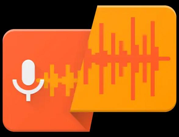 aplikasi pengubah suara telpon