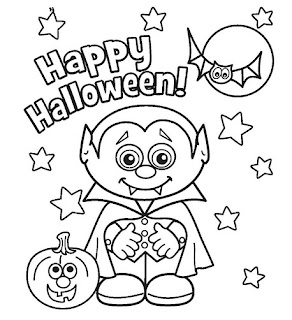 halloween-colouring-pages-games