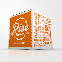 http://www.risebaking.com/sign-up