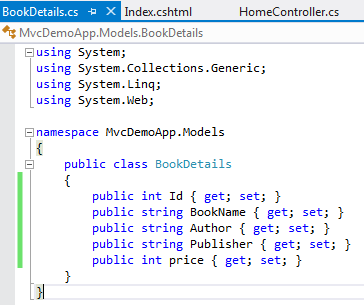 Use of Keep and Peek with TempData in MVC