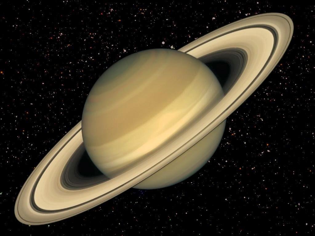 Urutan Nama Planet Dalam Sistem Tata Surya Info Akurat