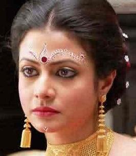 Bengali actress koel mollick sucking hindu dick of uncle - 2 7
