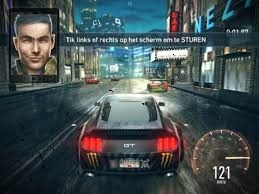 Need For Speed No Limits Free Download Full Version