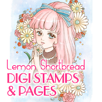 https://www.etsy.com/shop/lemonshortbread