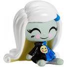 Monster High Frankie Stein Series 3 Emoji Ghouls Figure