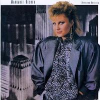 Margaret Becker [Never for nothing - 1987] aor melodic rock music blogspot full albums bands lyrics