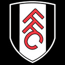 Fulham FC Apk Download for Android