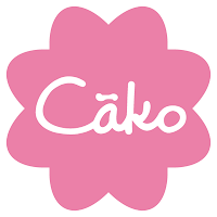 cako reviews