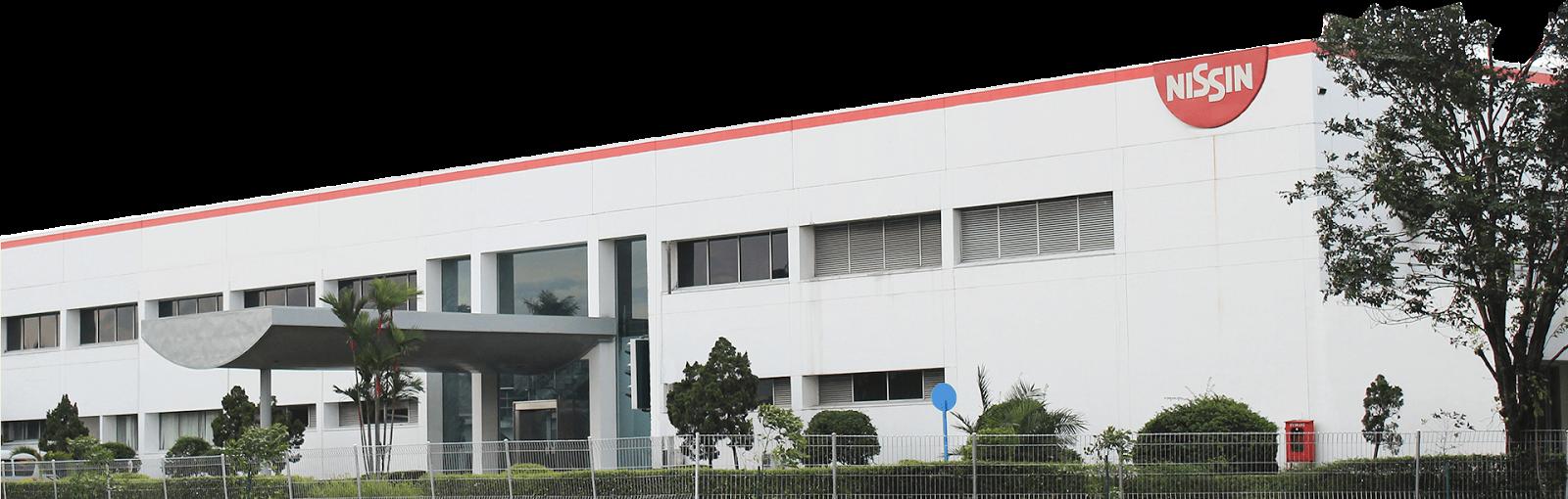 Info Loker Terbaru Desember 2017 Kawasan Industri Jababeka Cikarang PT NISSIN FOOD INDONESIA